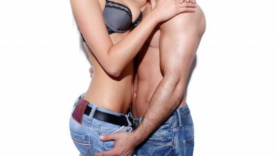 image de couple pour l'article phase Piment Plume