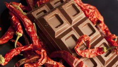 Le chocolat belge, un aphrodisique bien de chez nous dans article du LoveShop en ligne