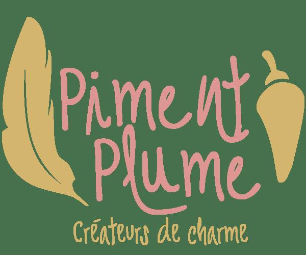 Piment Plume
