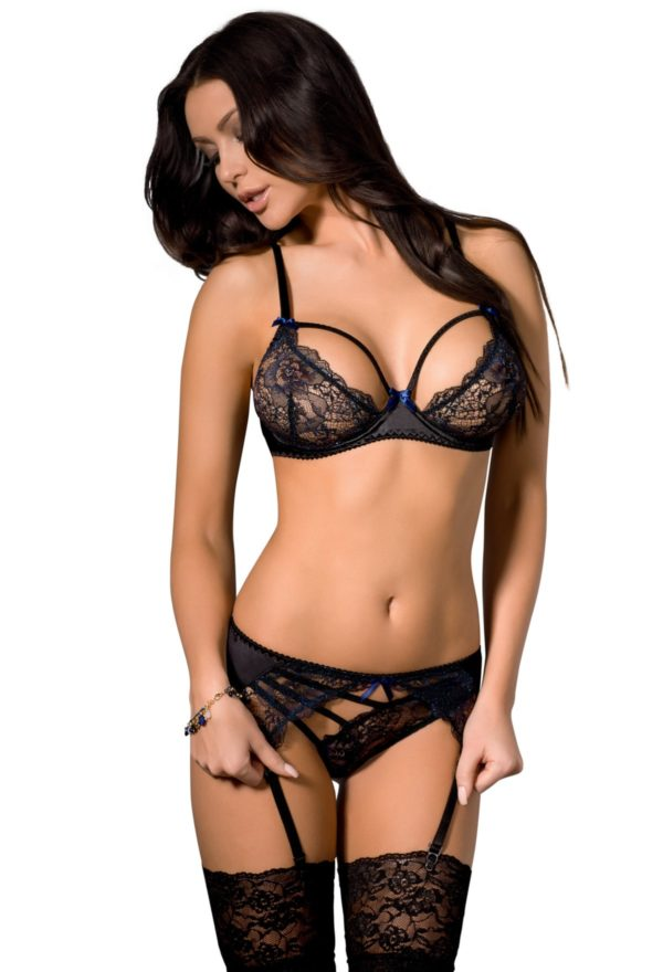 ca-keith-set ensemble lingerie sexy casmir boutique belgique