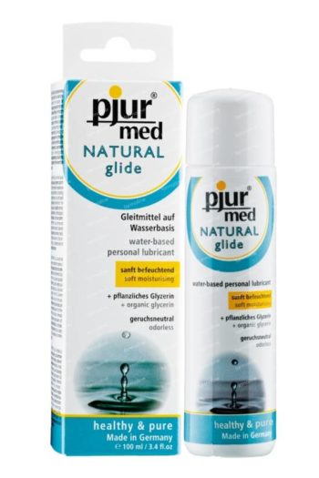 pjur-med-natural-glide-lubrifiant_fr_800x800