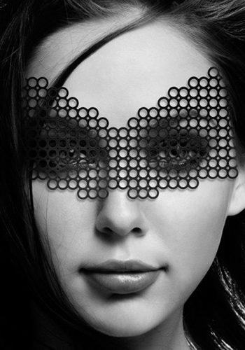 bijoux-indiscrets-erika-masque sexy