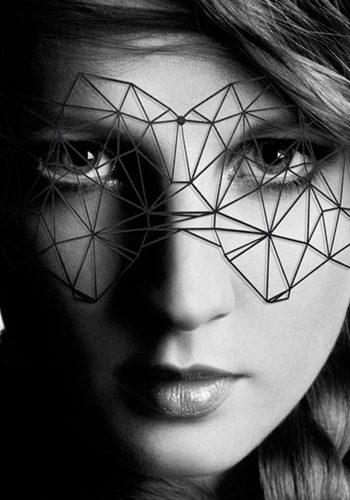 bijoux-indiscrets-kristine-mask