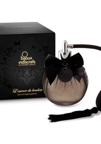 l-essence-du-boudoir-lingerie-perfume-bijoux-indiscrets-130ml