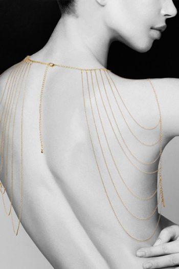 magnifique-shoulders-Belgique-Bijoux Indiscrets