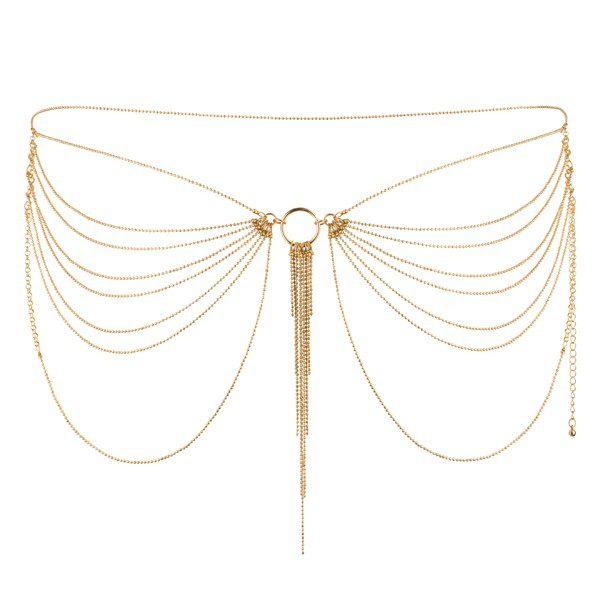 magnifique-waist-chaine-metallique-bijoux-de-taille-loveshop-belgique-PimentPlume