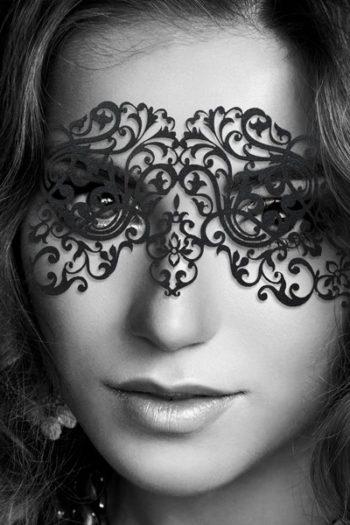 masque-dalila-Bijoux-Indiscrets-LoveShop-Belgique