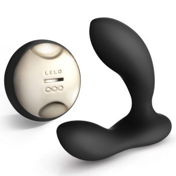 LELO Hugo Loveshop belgique
