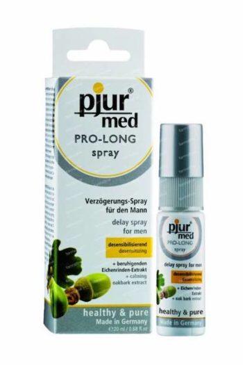 pjur-med-pro-long-lovestore-belgique-pimentplume