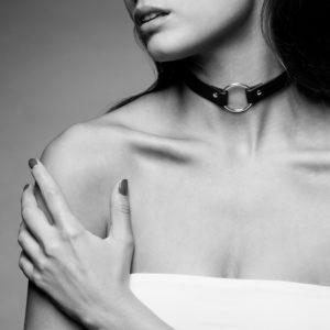 maze-choker-bijoux-indiscrets-black