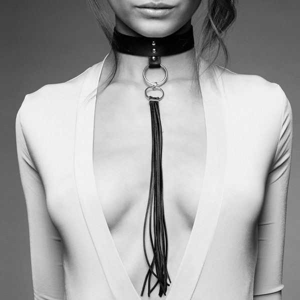 maze-colier-bijoux-indiscret-noir-love-shop-belge