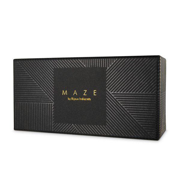 maze-packaging-lovestore-piment-plume