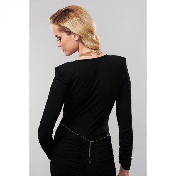 Bijoux Indiscrets boutique cadeaux femme The magnifique_collar_Lovestore belgique