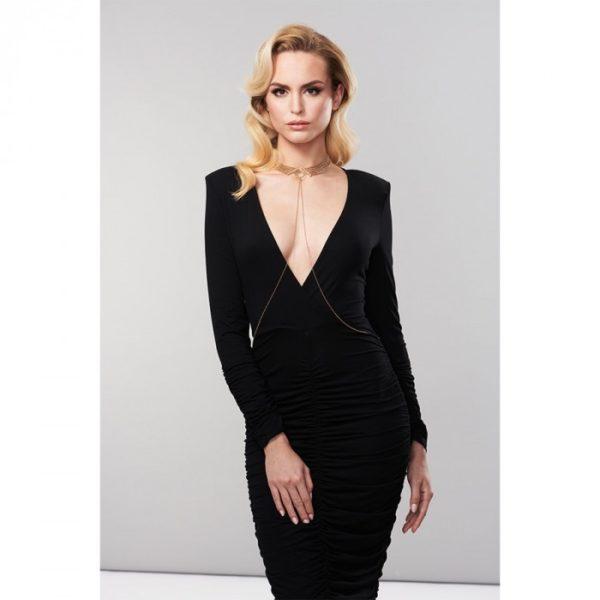 Bijoux Indiscrets boutique cadeaux pour femme The magnifique_collar_Lovestore belgique