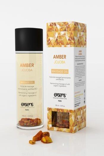 amber_jojoba_produit-bio-belgique