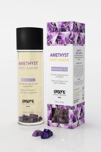 amethyst_sweet_almond-produit-bio-massage-belgique