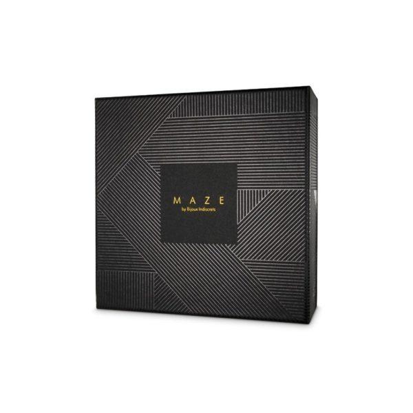 maze-x-harness-bijoux-indiscrets-black (5)