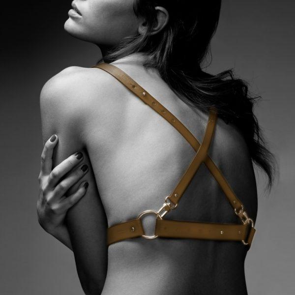 maze-x-harness-bijoux-indiscrets-brown (1)