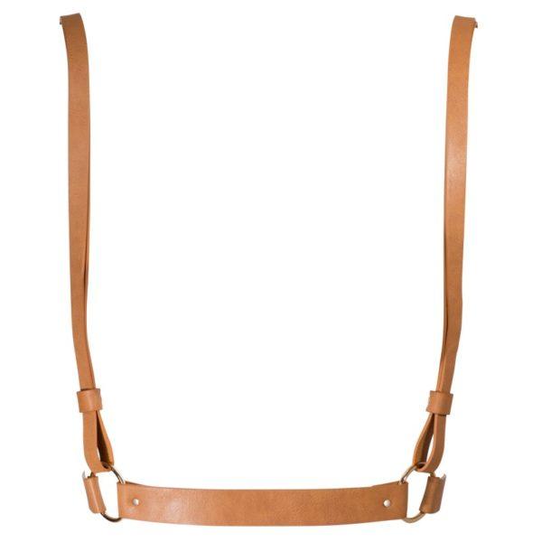 maze-x-harness-bijoux-indiscrets-brown (2)
