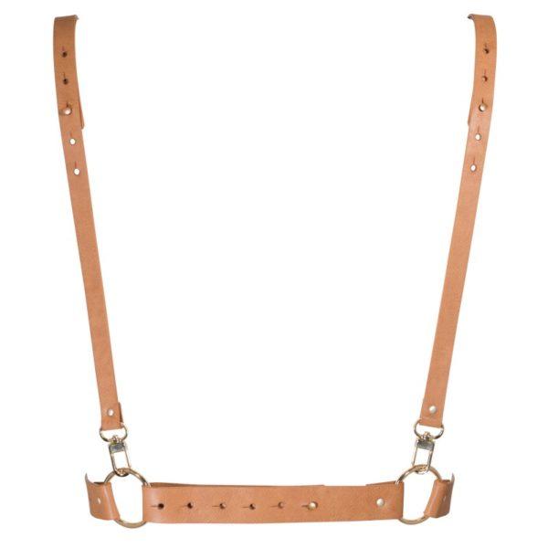 maze-x-harness-bijoux-indiscrets-brown (3)