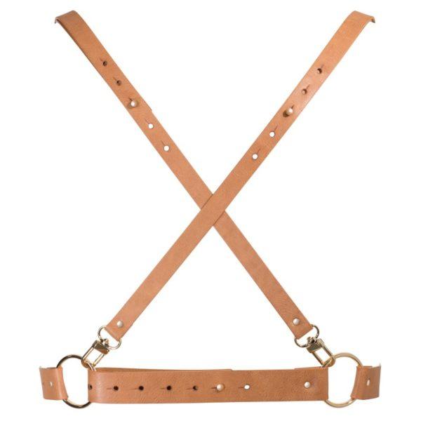 maze-x-harness-bijoux-indiscrets-brown (4)