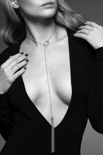 chaine fouet silver bijoux indiscrets boutique belge