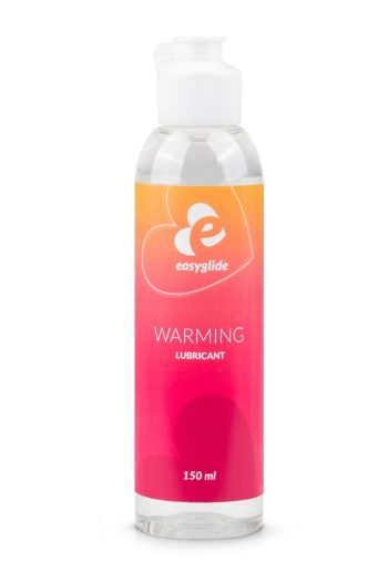 Med Warming Glide 150ml loveshop piment plume belgique