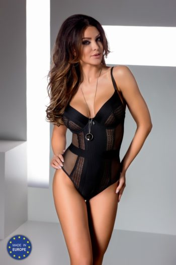 body Harriet tenue sexy femme love store belgique