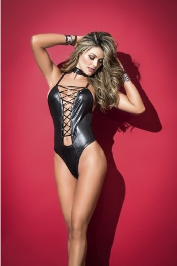 Body sexy wetlook boutique lovestore belgique vetements charme