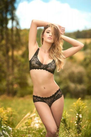 Ensemble lingerie qualité boutique belgique en ligne