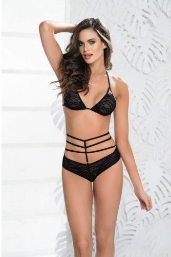body-noir-dos-nu-pour-femme-pret-a-porter-mapale (2)