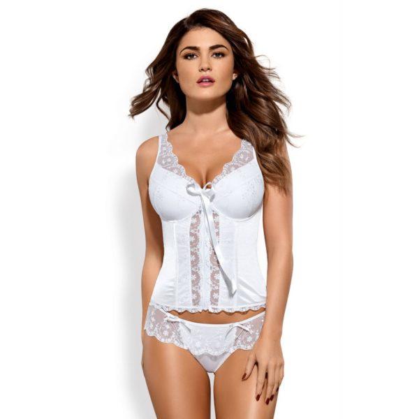 etheria-corset-white