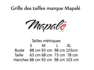 grille-taille-mapale-300x225