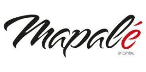 logo-mapale boutique belgique