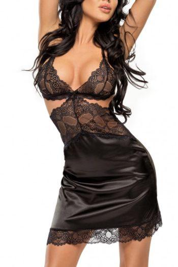 adelaide-nuisette lingerie boutique belgique