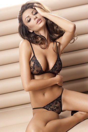 donna-2-pieces lingerie sexy boutique belgique piment plume