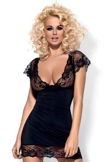 lingerie sexy en belgique boutique en ligne