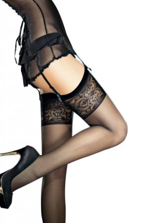 mirage-bas-noir-fiore (1)