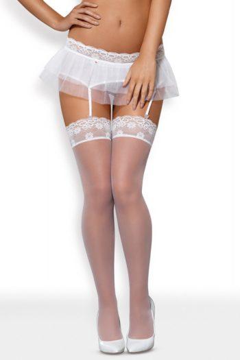 Bas de mariage belgique boutique lingerie