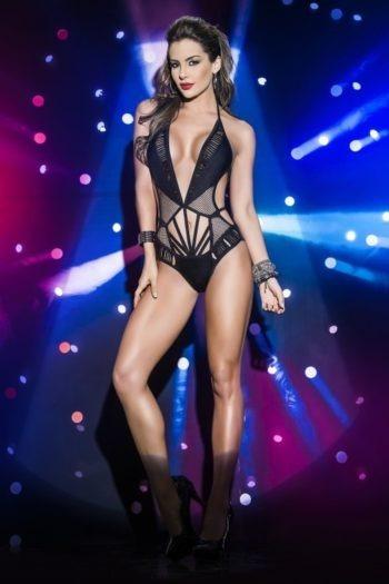 lingerie body sexy pour femme boutique belgique