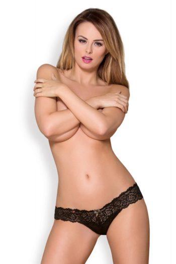 852-tho-1-string-tanga-obsessive-lingerie belgique