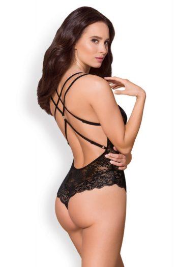 860-ted-1-body-noir-dentelle-obsessive-lingerie belgique