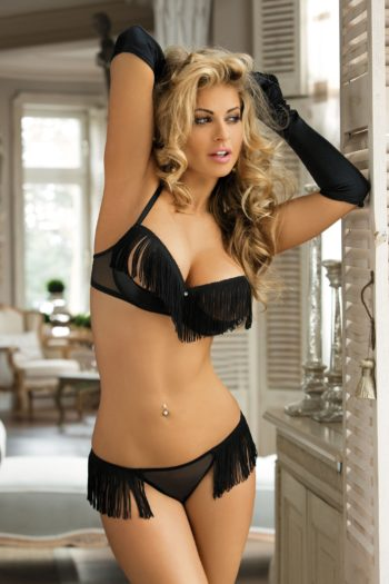 lingerie sexy belgique Alicia Excellent Beauty boutique belgique mode femme-min