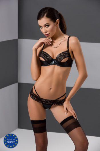 lingerie sexy boutique belgique passion-min