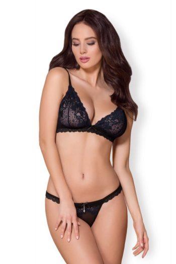 866-set-1-lingerie-elegant-2-pcs-noir-obsessive