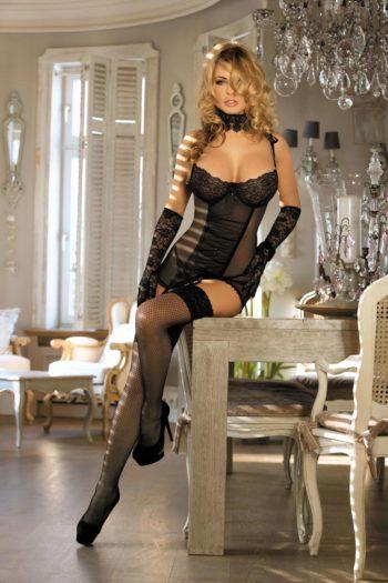 corset lingerie sexy qualité boutique belgique beauty-min (1)
