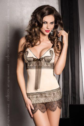 samara-ecru-lingerie-boutique-belgique-passion-min
