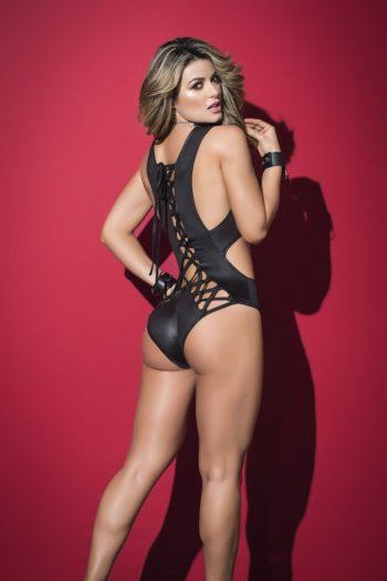 body-2501 boutique lingerie sexy belgique