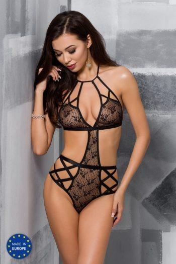 lingerie sexy boutique belgique passion body de charme