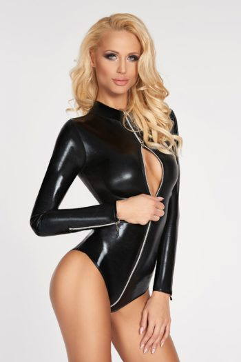 body sexy wetlook boutique loveshop belgique